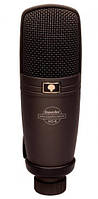 Микрофон конденсаторный SUPERLUX HO8