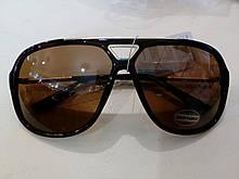 Солнцезащитные очки копия Giorgio Armani.
