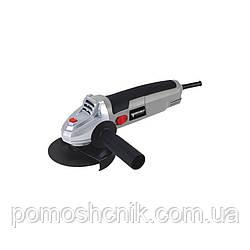 Угловая шлифмашина Forte AG 8-125
