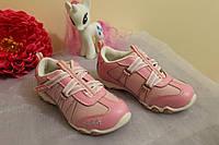Кроссовки для девочек Размер 28 - 35