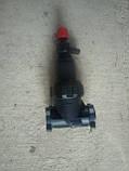 Фильтр в сборе регулятора распределителя давления полевого опрыскивателя. В сборе. Тип Arag., фото 3