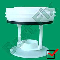 Фильтр помпы насоса Bosch (FIL002BO/605010)