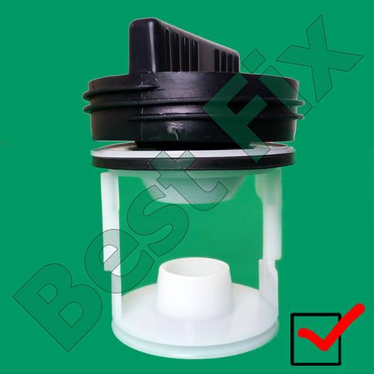 Фильтр помпы насоса Samsung (FIL002SA/DC97-09928C)