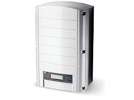 Инвертор SolarEdge SE5000 103047