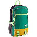 Рюкзак Gopack GO18-130L-2, фото 2
