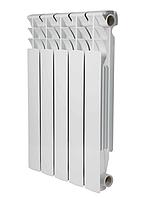 Биметаллический радиатор Эколайт Турция 500/76