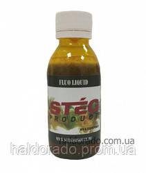 Бетеин Ликвид 120мл. Steg Product