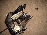 Б/у педаль гальма для Opel Corsa, фото 3