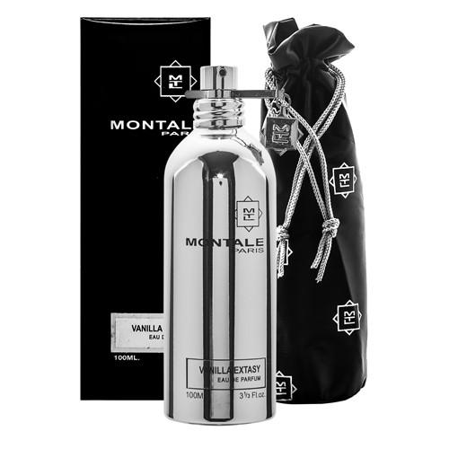 Парфюмированная вода женская MONTALE Vanilla Extasy 100 мл