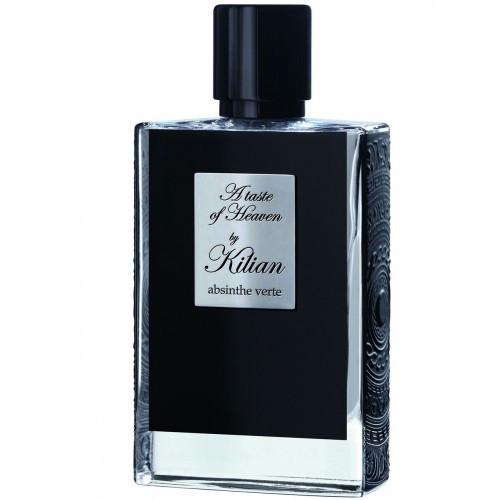 Tester Мужской (Обычная Коробка) Kilian Taste Of Heaven Absinthe Vert 50 Ml