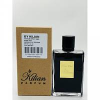 Tester Унисекс (Обычная Коробка) Kilian Rose Oud 50 Ml