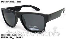 Очки RETRO MODA PR016 10-91 55 □17-145