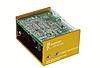 Ультразвуковой скалер Woodpecker UDS-N3 LED
