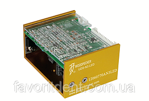 Ультразвуковой скалер Woodpecker UDS-N3 LED ОРИГИНАЛ 100%