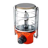 Газовая лампа Kovea Soul TKL-4319
