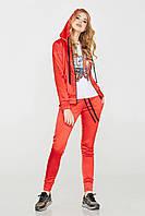 Спортивная одежда NENKA 573-с01 S Красный