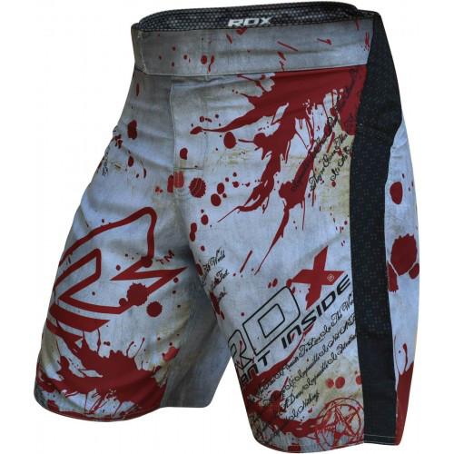 Шорты MMA RDX Revenge XL