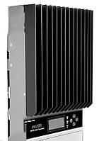 МРРТ Контроллер Altek PC16-6015A 106817