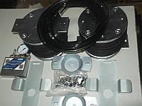 Комплект пневмоподушек Master, Movano 98-10, фото 1