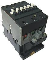 Магнітний пускач Промфактор ПММ-4 40-75А, 1NO+1NC