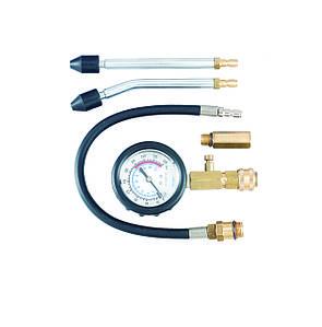 Компрессометр для бензиновых двигателей 5 пр. Force 905G5 F