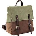 Рюкзак трендовый Kite Dolce 2507-1, фото 2