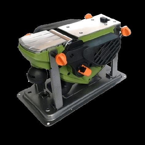 Рубанок электрический Procraft PE1650, фото 2
