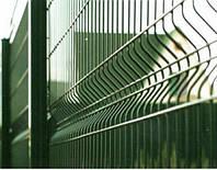Панель ограждения Техна-Класик 1480 х 2500 Strong 5мм