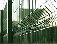 Панель ограждения Техна-Класик 1680 х 2500 Strong 5мм