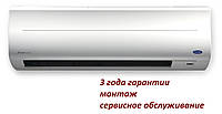 Кондиционер CARRIER X-Power Gold inv 42UQV025M/38UYV025M