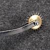 Колесо Вартенберга, фото 7