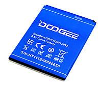 Аккумулятор Doogee X6 (3000mAh) Orig .k