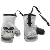 Сувенірна рукавичка V'Noks Silver