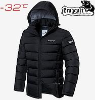 Спортивная куртка на меху, фото 1