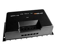 Контроллер Altek MPPT10 101931