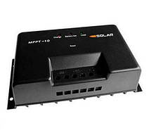 Контроллер Altek MPPT20 95240