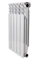 Биметаллический радиатор Экзотерм Польша 500/80