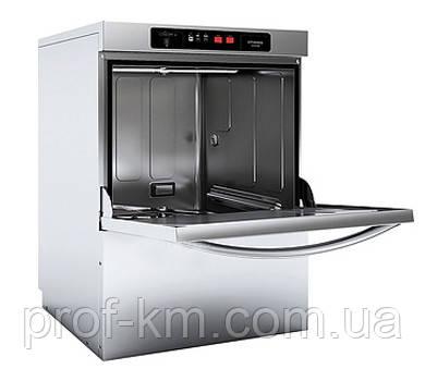 Посудомоечная машина FAGOR CONCEPT+ COP 504 DD