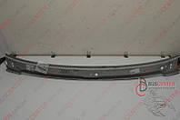 Планка под лобовое стекло (рама ветрового стекла, обтекатель, деталь кузов) Mercedes Sprinter (1995-2000) 901 627 01 02 BLIC 6505-03-3546320P