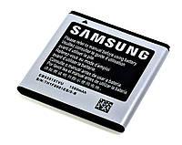 Аккумулятор Samsung i9070 (EB535151VU) 1500 mAh .a