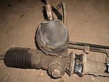 Б/у рульова рейка для Opel Corsa, фото 3