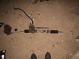 Б/у рульова рейка для Opel Corsa, фото 2