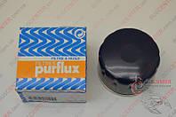 Масляный фильтр Renault Trafic (1980-2001) 8200768913 PURFLUX PX LS932