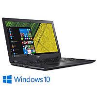 Ноутбук ACER A315-31-C3T4 (для работы и развлечений) 4GB/500GB/Win10