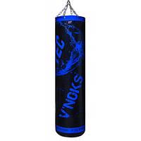 Боксерський мішок водоналивной V'Noks Hydro Tec 1.5 м, 70-75 кг