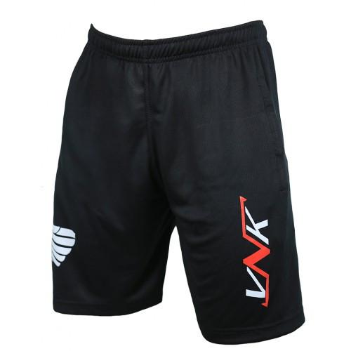 Шорти тренувальні VNK XL