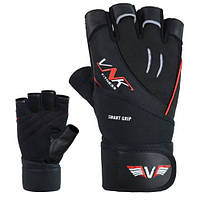 Перчатки для фитнеса VNK Power Black L, фото 1