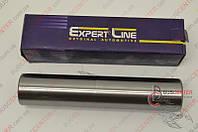 Ремкомплект задней балки D27.6/33x47/47.4 L284 (задняя балка, палец) Peugeot Partner M49 (1996-2003) EXPERT LINE G224/604