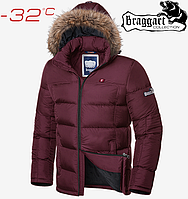 Куртка спортивная, фото 1