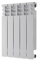 Биметаллический радиатор Теплая линия Экстрим 500/96 Польша